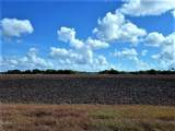0000 Buddy Ganem (Fm 3239) 8.698 Acres - Photo 15