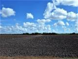 0000 Buddy Ganem (Fm 3239) 8.698 Acres - Photo 17