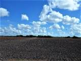 0000 Buddy Ganem (Fm 3239) 8.698 Acres - Photo 18