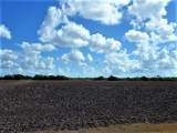 0000 Buddy Ganem (Fm 3239) 8.698 Acres - Photo 19