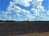 0000 Buddy Ganem (Fm 3239) 8.698 Acres - Photo 20