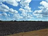 0000 Buddy Ganem (Fm 3239) 8.698 Acres - Photo 21