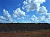 0000 Buddy Ganem (Fm 3239) 8.698 Acres - Photo 3
