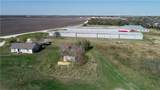 2852 Pvt Hunt & Fm 893 (Moore Avenue) - Photo 26