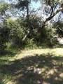 2639 Encina Drive - Photo 8