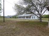 277 Private Road 8205 - Photo 1