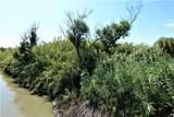 0000 County Rd 2004 - Photo 16