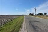 0000 County Rd 2004 - Photo 2