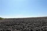0000 County Rd 2004 - Photo 8