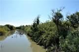 0000 County Rd 2004 - Photo 9