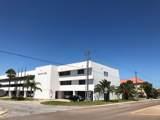 14514 Cabana Street - Photo 1