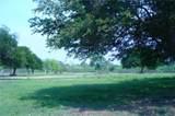 Photo 17