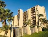 4242 Gulfbreeze #705 Boulevard - Photo 1