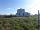 7011 County Road 12 - Photo 1