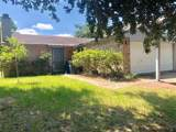 6006 Beardmore Drive - Photo 1