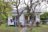 2407 Mary Street - Photo 1