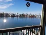 15425 Fortuna Bay Drive - Photo 40