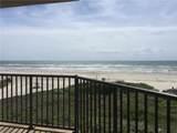 800 Sandcastle Drive - Photo 9
