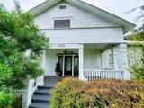 802 Live Oak Street - Photo 10