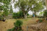 5313 Ponderosa Lane - Photo 34
