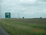 0 S Hwy 281 By Pass - Photo 1