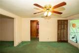 2638 Soledad Street - Photo 10