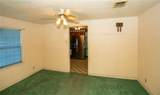 2638 Soledad Street - Photo 11