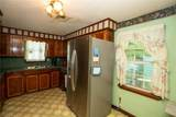 2638 Soledad Street - Photo 14