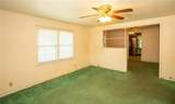 2638 Soledad Street - Photo 18