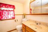 2638 Soledad Street - Photo 21