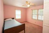 2638 Soledad Street - Photo 22