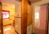 2638 Soledad Street - Photo 25