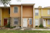 6702 Everhart - Photo 1