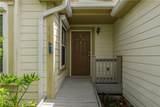 1514 Sea Oak Drive - Photo 37