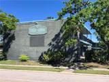 3253 Staples Street - Photo 1