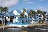 14434 Cabana Street - Photo 2