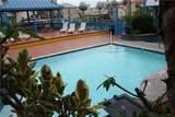 14434 Cabana Street - Photo 20