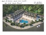 15034 Aruba Dr - Photo 1