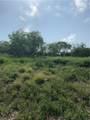 00 Trail Ridge - Photo 1