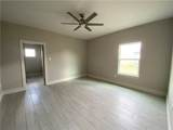 2542 Pacific View Street - Photo 20