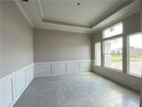 2542 Pacific View Street - Photo 22
