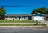 3114 Catcay Drive - Photo 1