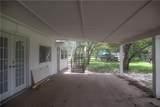 1279 Glenoak Drive - Photo 22