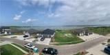 2126 Shoreline Vista Drive - Photo 9