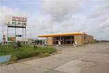 2217 N Hwy 77 Highway - Photo 1
