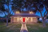 101 Llano Drive - Photo 1