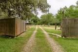 22150 County Rd 1718 - Photo 2