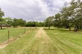 22150 County Rd 1718 - Photo 3