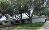 5018 Oakmont Drive - Photo 1