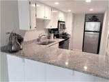 4000 Surfside Boulevard - Photo 11